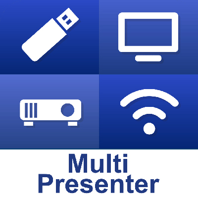 nec-multipresenter_app_icon_1024