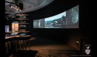 Tecnologia e arte insieme alla Biennale di Venezia