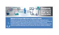 Panasonic: un portale, tanti vantaggi