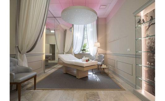 A Brescia, la tecnologia Vimar ed Elvox per la residenza Vittoria