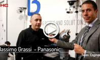 Intervista a Massimo Grassi, Panasonic Italia