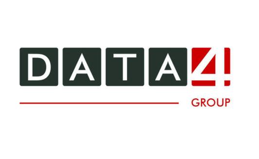 Sicurezza e potenza nei data center DATA4