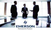 Infrastrutture e Data Center: con Emerson Network Power i meeting di approfondimento