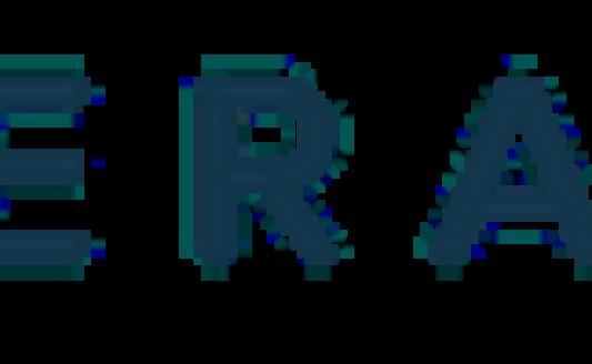 Sferalabs – Nuove Tecnologie Open Source per l'Automazione