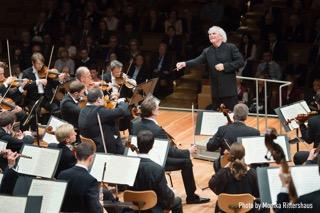 panasonic_berliner_philharmoniker