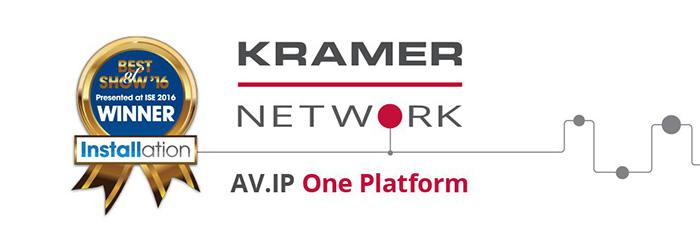 kramer_network_1