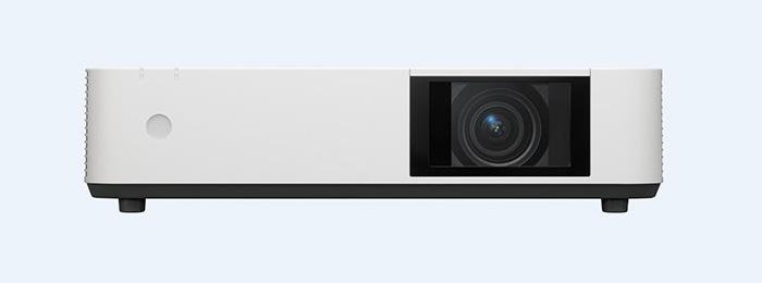 sony-laser-projector-z10