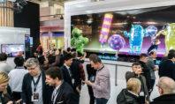 Beyond Definition: Sony stupisce e intrattiene con le migliori tecnologie visual