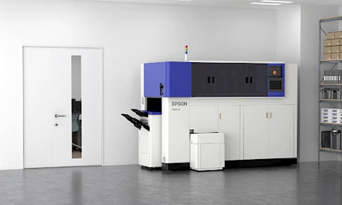 epson-paperlab