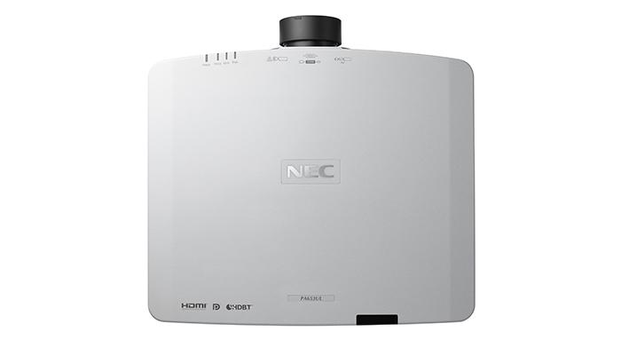 nec-pa653ul-withnp41zl_2