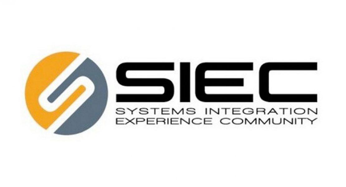 SIEC patrocina il corso di formazione EVAC all'Università di Ferrara