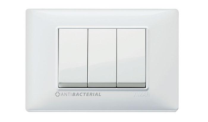 vimar-plana-antibacterial