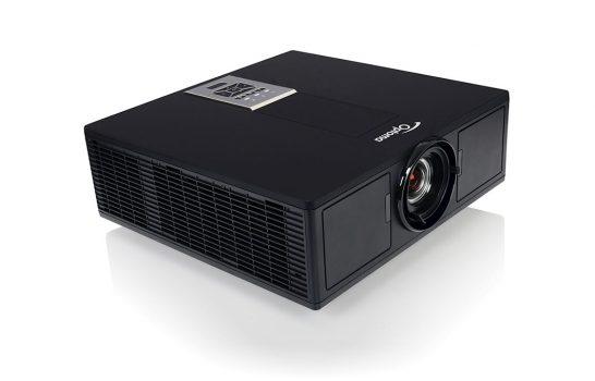 Optoma ZH510T, il nuovo arrivato nella famiglia di proiettori DuraCore