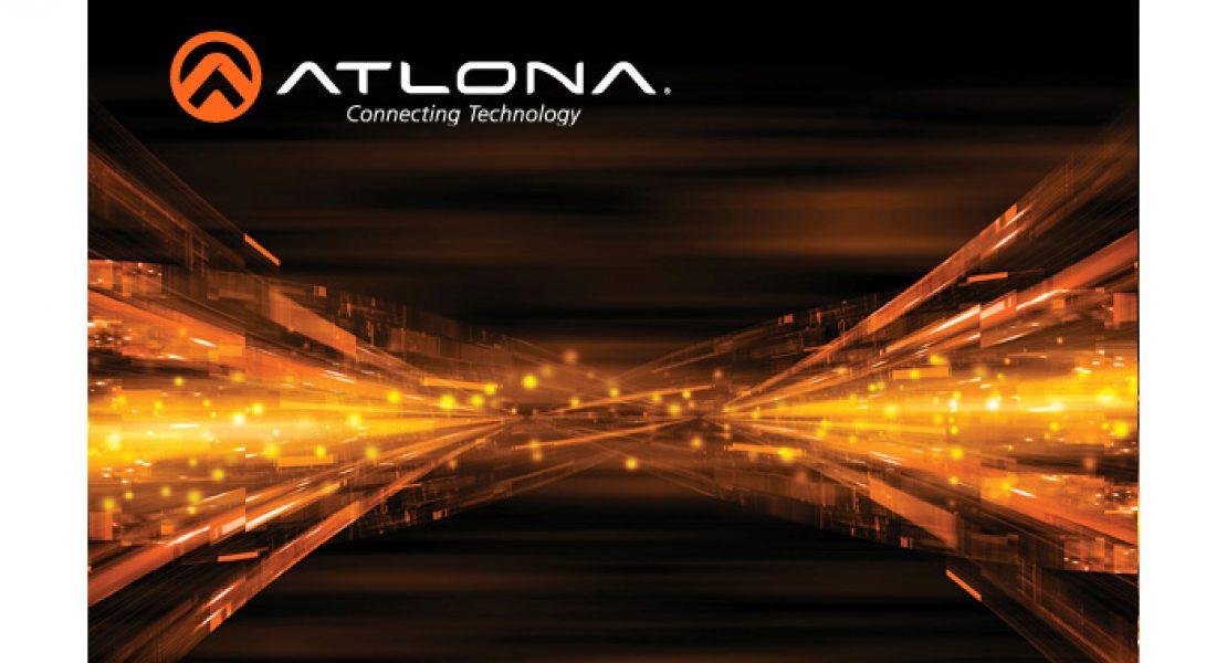 A Prase la distribuzione sul territorio italiano dei prodotti Atlona