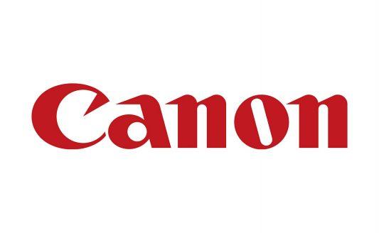 Canon Italia, alla guida arriva Massimo Macarti