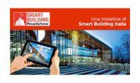 Smart Building Roadshow, la seconda tappa a Milano il 16 giugno