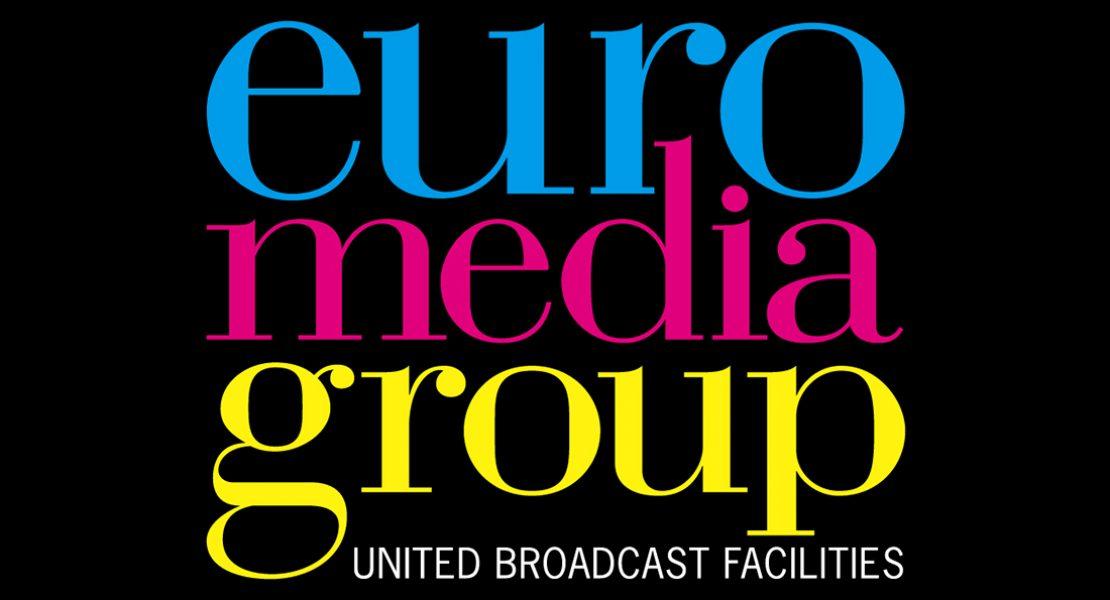 EMG sceglie Sony PWS-4500 per gli eventi culturali e sportivi in Europa