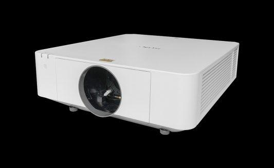 Maggiore flessibilità coi nuovi proiettori senza ottica Sony Serie F