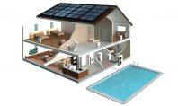 Waterstage di Fujitsu, la soluzione ecosostenibile per il riscaldamento