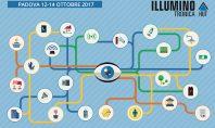 IlluminoTronica, a ottobre la fiera delle Urban Technologies