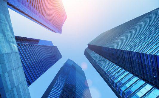 NEC SolutionsPLUSMORE: così i partner usufruiscono di incentivi dedicati