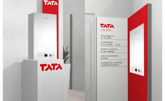 Tata Point, nascono nuovi vantaggi e opportunità per gli installatori