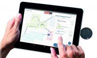 Urmet presenta Yokis Pro, l'app di configurazione per gli installatori