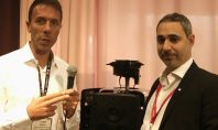 Speciale IFA 2017 – Intervista a Petros Belimpasakis