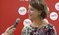 Speciale IFA 2017 – Intervista a Francesca Polti