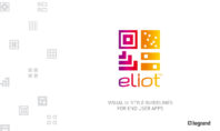 Il manuale delle app di BTicino inserito nell'ADI Design Index 2017