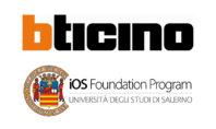BTicino partner essenziale per la formazione universitaria digitale