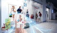 Panasonic partecipa al Premio DIVA 2017 con la tecnologia LinkRay™