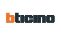 BTicino: una ricerca la indica tra le aziende dove si lavora meglio in Italia