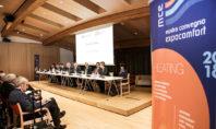 Presentata a Milano la 41ª edizione di Mostra Convegno Expocomfort