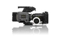 Sony Venice, nel 2018 arrivano le riprese full-frame 24x36mm