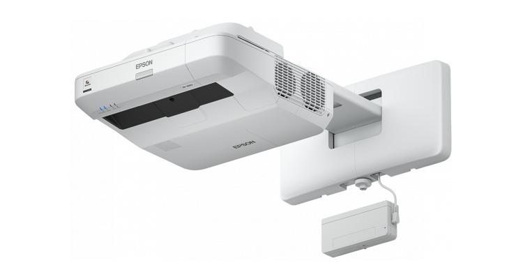 videoproiettori Epson Serie EB-1400