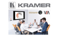 Kramer Electronics VIA GO