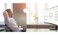 SolutionsPLUSMORE è il nuovo programma di incentivi NEC per i partner