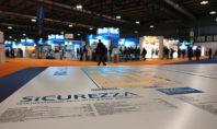 Allo Smart Building Expo, SIEC lascia un segno più che positivo