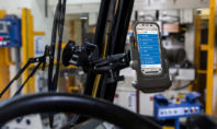 Panasonic e StayLinked, una partnership rugged per i mobile worker