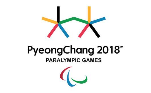 Panasonic celebra il 30° anniversario delle Paralimpiadi da TOP sponsor