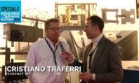 ISE 2018: Euromet, eccellenza italiana