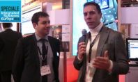 ISE 2018 – Thomas Issa of Sony Europe [interview]