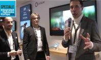 LG e Vivica, soluzioni per il digital signage