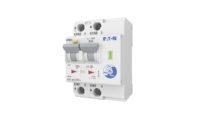 A Light+Building Eaton porta le migliori soluzioni per la gestione energetica
