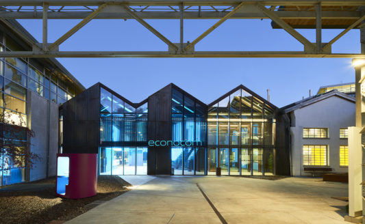 Econocom Village tra i protagonisti della Milano Digital Week