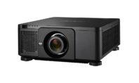Laser, pixel free e bassissimo TCO: NEC presenta così il PX1005QL