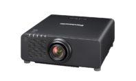 Panasonic presenta un nuovo proiettore laser Solid Shine da 12 mila lumen