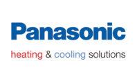 Panasonic celebra a MCE 100 anni (e 60) vissuti sempre all'avanguardia