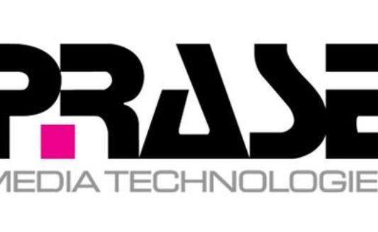 Prase Media Technologies